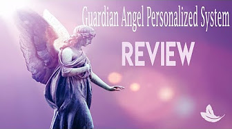 Back undefined Skip navigation Search Search Sign in undefined 15 unavailable videos are hidden PLAY ALL Guardian Angel Personalized System Review Reviews PDF BOOK Guide Free Download Youtube Tips Trick , Does It's Work or Scam ??? 107 ...
