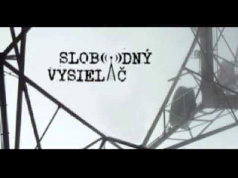 Slobodný vysielač - VOJNY, ktoré vidíme - 7/7