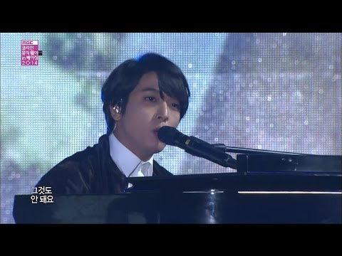 【TVPP】CNBLUE - Can't Stop, 씨엔블루 - 캔트 스탑 @ Korean Music Wave in Beijing Live