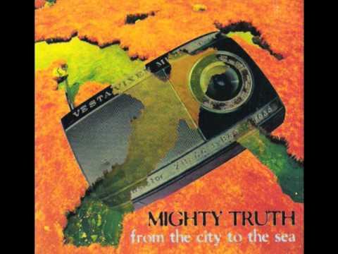 Mighty Truth -The Miro