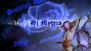 Dj Myteca Session Mayo (parte 1)