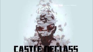 Linkin Park CASTLE OF GLASS Instrumental.mp3