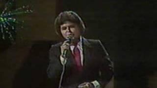 Billy Pontoni - Por qué ahora