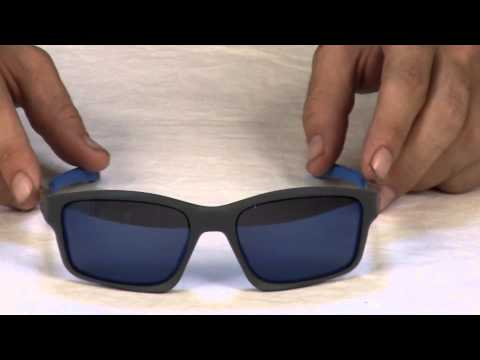 Oakley Chainlink Sunglasses Review at Surfboards.com