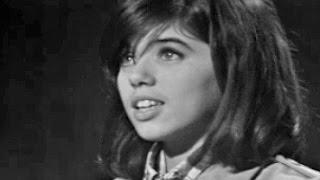 PIC–NIC - Negra estrella/Callate niña (1967)