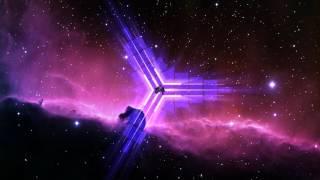 Baixar [Trap] Lobster Music (Wizard & Scizzahz) - Stars