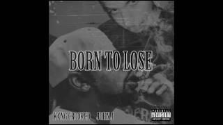 new music born to lose john j ft kxng crooked aka crooked i