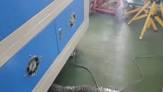 레이저조각기, 레이저가공기,희승산업