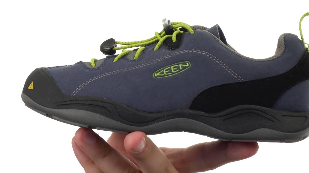 KEEN Jasper Shoe Little Kid//Big Kid
