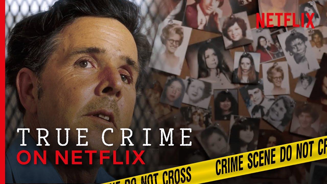 The Best True Crime Shows On Netflix You've Never Seen   Netflix