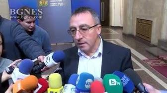 Стаматов: Лесният начин на попълване на медицинските бележки трябва да спре