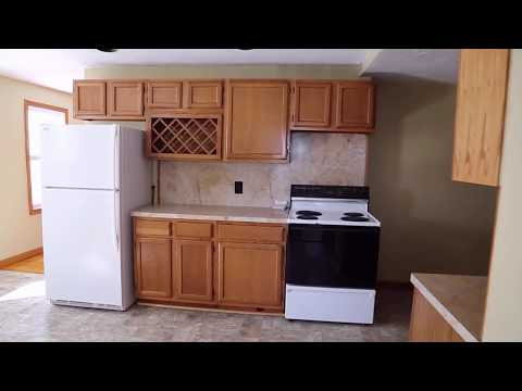 WORCESTER TAMPA ST APARTMENT FOR RENT 2018