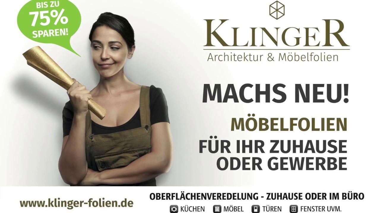 schublade mit möbelfolie folieren anleitungklinger-folien.de