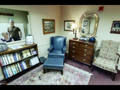 Attorneys In Macon GA | Business Law Attorney