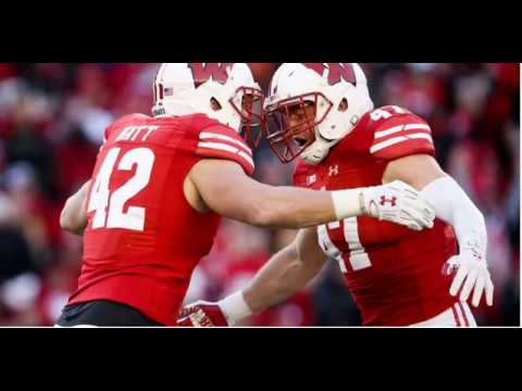 Bruce Feldman S Week 14 College Football Picks Against The Spread