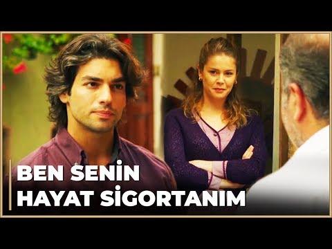 Emir, Sadullah'a AYAR Verdi! - Şeref Meselesi 2. Bölüm