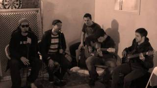 Baixar Nino feat. Funk Kartell - Oh Lady (Acoustic Live)