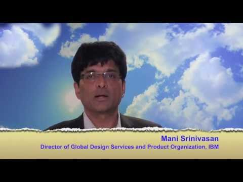 An Interview with Semiconductor Industry Expert, Mani Srinivasan