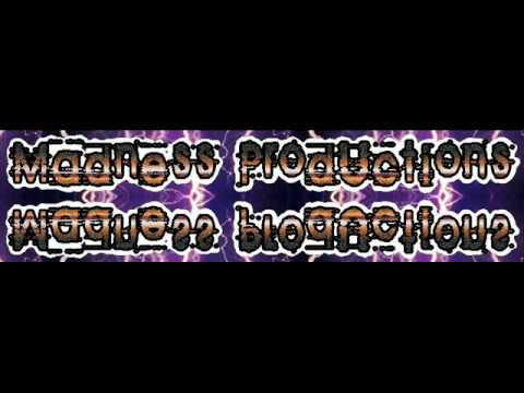 Dj K.H.D. - The last Dimension ( Hardcore Techno Music )