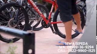 bicycle rent prague Wa: 08989-36-9294 / Call: 0822-9960-1525