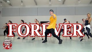 """Beginner hip hop dance class at sydney company 