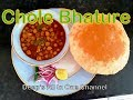 Indian Special Saturday Lunch Routine   NRI Mom making Easy Punjabi Chole Bhature