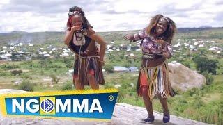 vuclip Rose Muhando Ft. Oliva Wema - Hayawe Hayawe Trailer