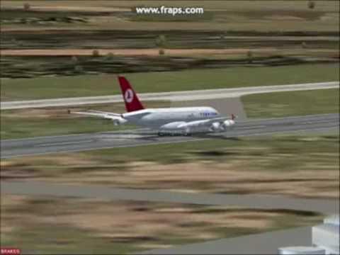 Die neue Turkish Airlines Business Class 787 auf Langstrecke | YourTravel.TV