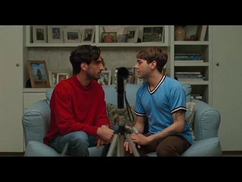 """Matthias & Maxime  / """" Always On My Mind """""""