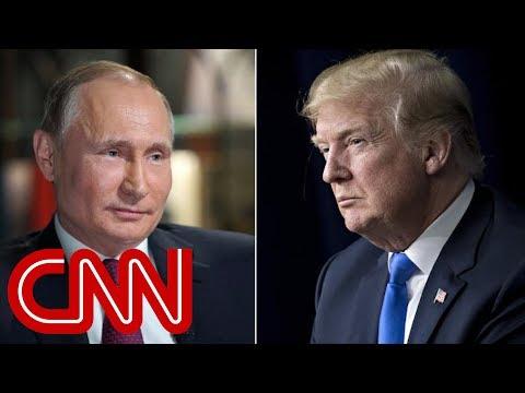 US slaps new sanctions on Russia