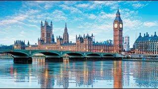 |КЛИП из одного кадра ЧЕЛЛЕНДЖ| - я уеду жить в Лондон (ч.о.)