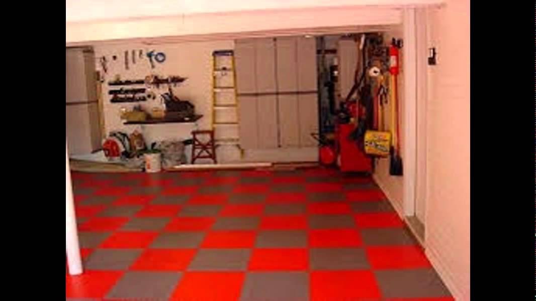 Floor Tiles Design Youtube