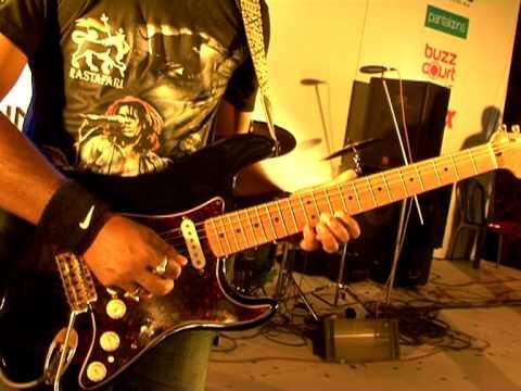 Kalpurush live  Amaro Porano