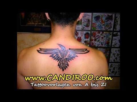 Rosen tattoo intim