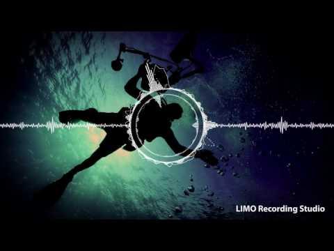Jim Yosef - Paradise [1 HOUR VERSION]
