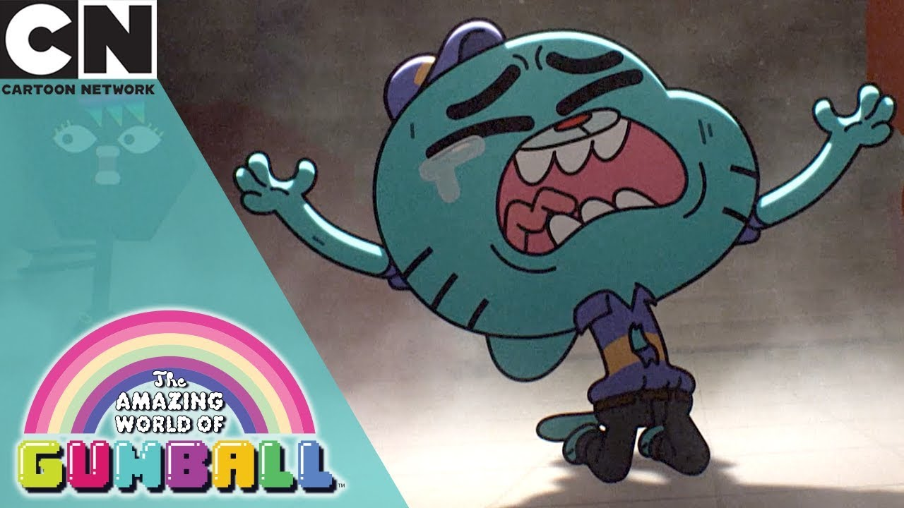 the-amazing-world-of-gumball-the-black-friday-sales-cartoon-network