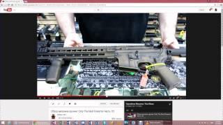 Как сделать качественный стопкадр снимок из видео Youtube с VLC(Как сделать качественный снимок из видео Youtube с VLC How to Take High Quality Youtube Screenshot with VLC., 2015-01-17T22:58:44.000Z)