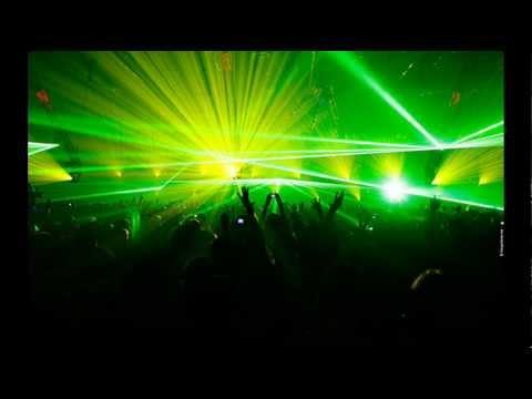 LOVE SHINE A LIGHT (trance remix)