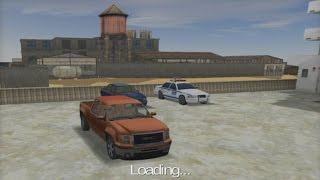 Cargo Ship Car Transporter 3D - Android Gameplay HD