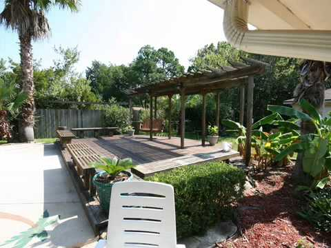 Weekend Open House Real Estate Show - August 2012