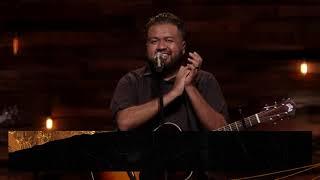 Bear Creek Church - 9:30AM (10/11/2020)