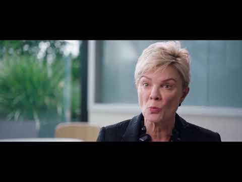 Medical Research Future Fund - Professor Kathryn North Case Study