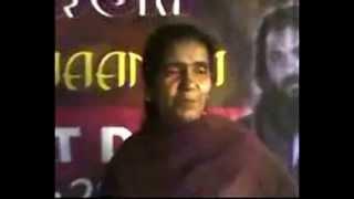 kurrisom arivuthaanam talent day, performance by Madam S.P. Sailaja thumbnail