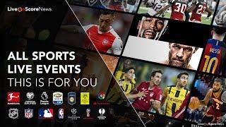 Fußball live stream ipad kostenlos