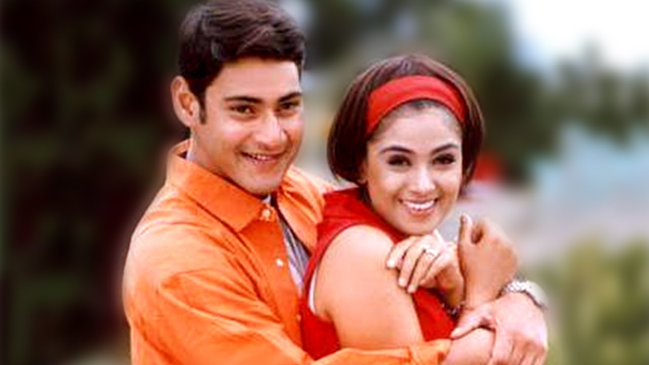 Trivikram introduces sensational heroine for Mahesh Babu .. !!