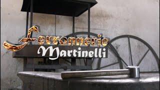 Ferronerie Martinelli