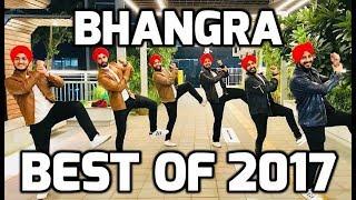 bhangra best of 2017 folking desi 2017 punjabi super hits