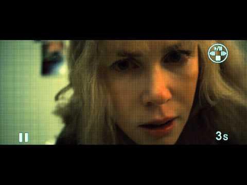 ICH DARF NICHT SCHLAFEN - HD Trailer - Ab 13.11.14 im Kino!