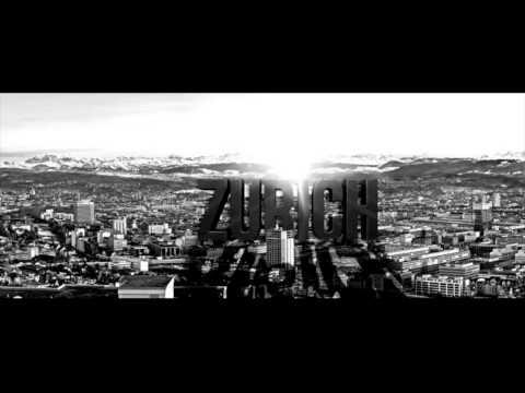 Alpha Dogg - Wenn es Nacht wird (feat. Gon Bass)
