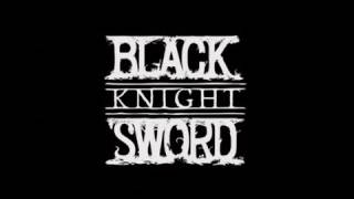 Black Knight Sword: Gameplay Trailer
